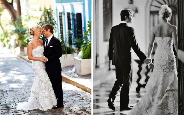 1-Ceci-New-York-Illustrative-Moments-Illustration-Wedding-Blog-Lamare-London.jpg