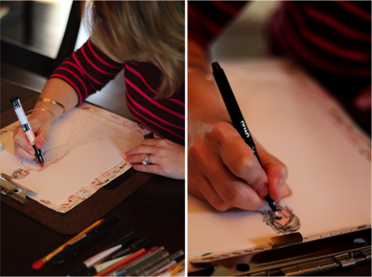 2-Debi-Griffin-Illustrative-Moments-Wedding-Blog-Lamare-London.png