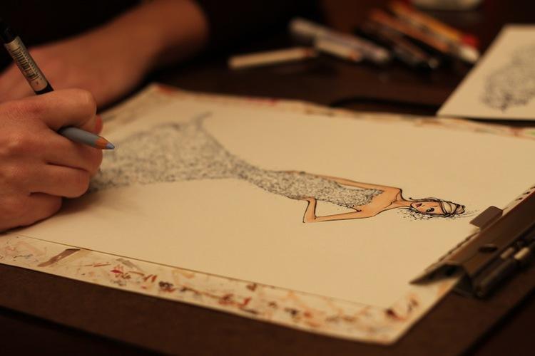 3-Debi-Griffin-Illustrative-Moments-Wedding-Blog-Lamare-London.jpg