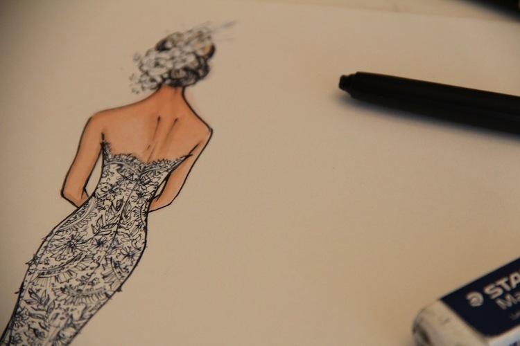 4-Debi-Griffin-Illustrative-Moments-Wedding-Blog-Lamare-London.jpg