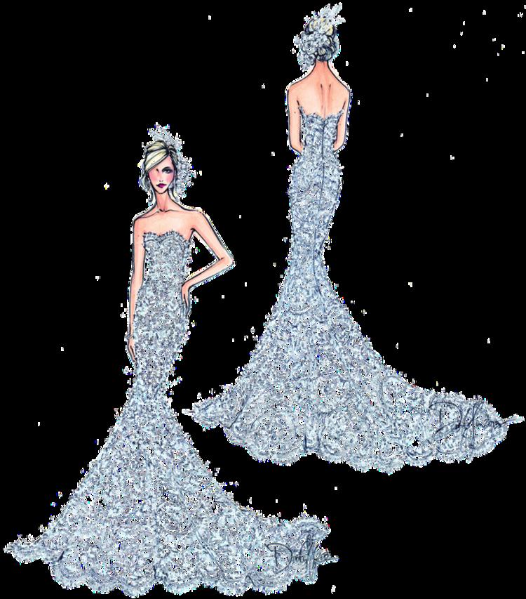 2-Ceci-New-York-Illustrative-Moments-Illustration-Wedding-Blog-Lamare-London.png