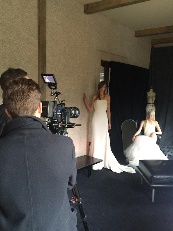 10-Vera-Wang-Spring-2015-Behind-The-Scenes-Lamare-London.jpg