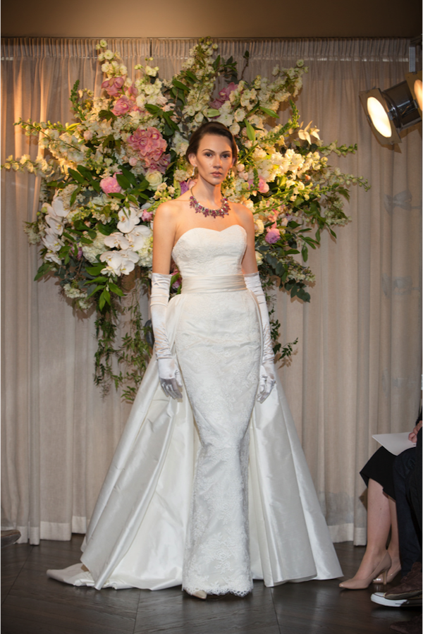 1-All-Time-High-Stewart-Parvin-Wedding-Dress-Lamare-London.png