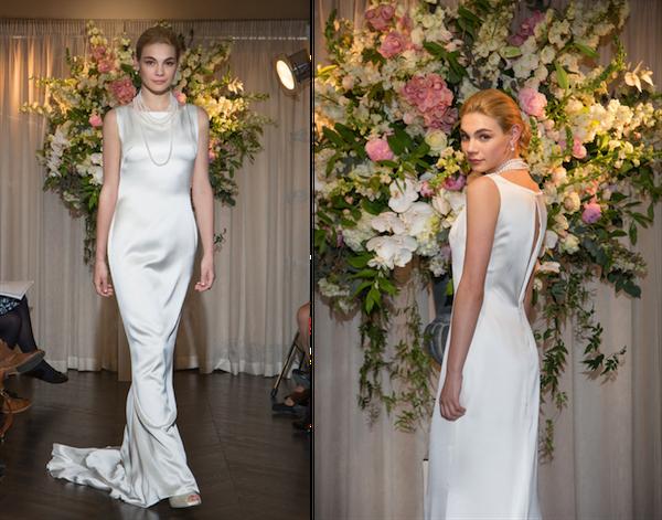 4-Ill-Be-Waiting-Stewart-Parvin-Wedding-Dress-Lamare-London.png