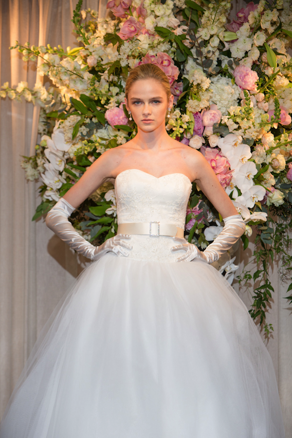 3-Happily-Ever-After-Stewart-Parvin-Wedding-Dress-Lamare-London.png