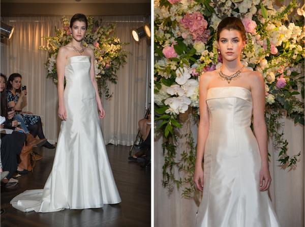 5-In-The-Still-Of-The-Night-Stewart-Parvin-Wedding-Dress-Lamare-London.png