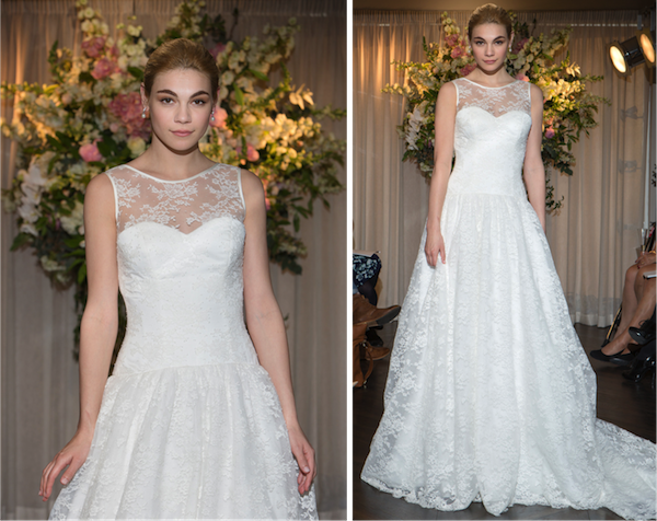 6-Just-The-Way-You-Are-Stewart-Parvin-Wedding-Dress-Lamare-London.png