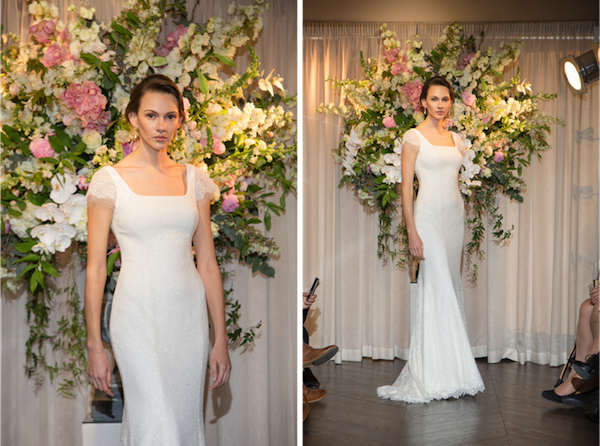 8-Lost-Without-You-Stewart-Parvin-Wedding-Dress-Lamare-London.png