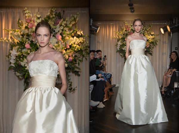 9-New-York-State-of-Mind-Stewart-Parvin-Wedding-Dress-Lamare-London.png