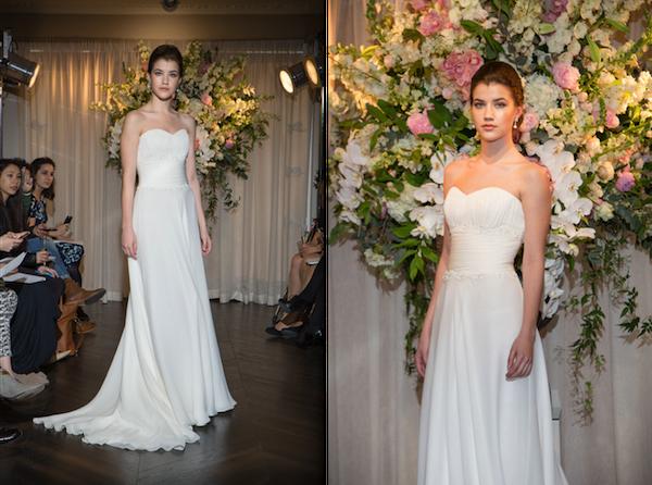 10-Nobody-Does-It-Better-Stewart-Parvin-Wedding-Dress-Lamare-London.png