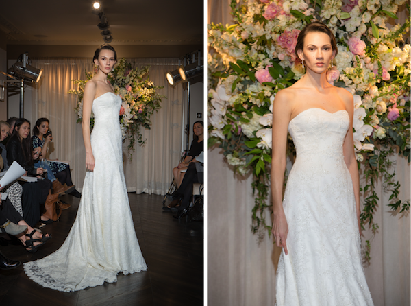12-One-Moment-In-Time-Stewart-Parvin-Wedding-Dress-Lamare-London.png