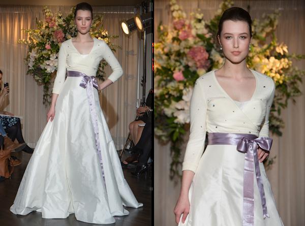 14-Summertime-and-Ballet-Cardi-Stewart-Parvin-Wedding-Dress-Lamare-London.png