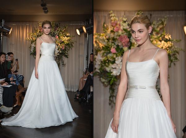 15-Uptown-Girl-Stewart-Parvin-Wedding-Dress-Lamare-London.png