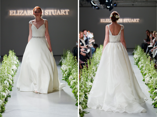 2-Corabelle-Elizabeth-Stuart-Fall-2014-Collection-Catherine-Mead-Wedding-Planner-Lamare-London.png