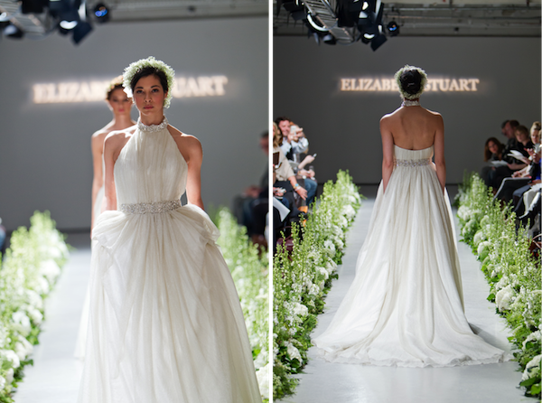 1-Aspen-Elizabeth-Stuart-Fall-2014-Collection-Catherine-Mead-Wedding-Planner-Lamare-London.png