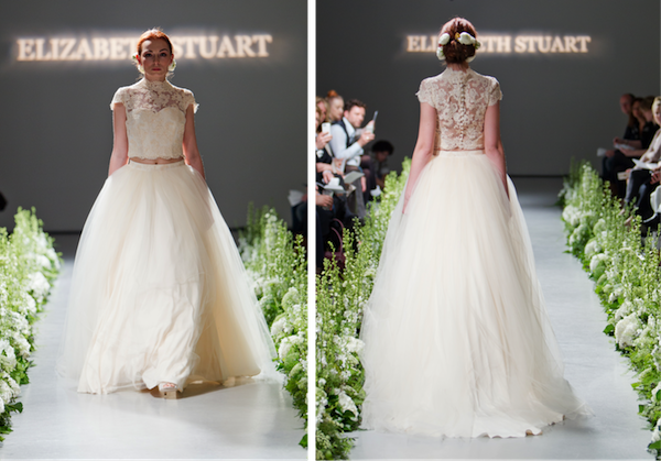3-Dara-Elizabeth-Stuart-Fall-2014-Collection-Catherine-Mead-Wedding-Planner-Lamare-London.png