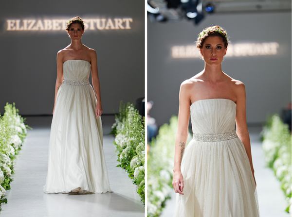 4-Hazel-Elizabeth-Stuart-Fall-2014-Collection-Catherine-Mead-Wedding-Planner-Lamare-London.png