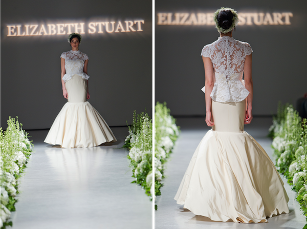 5-Hollis-Elizabeth-Stuart-Fall-2014-Collection-Catherine-Mead-Wedding-Planner-Lamare-London.png