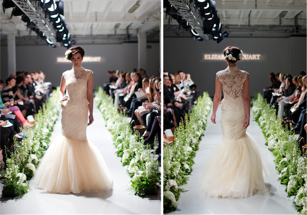 6-Linden-Elizabeth-Stuart-Fall-2014-Collection-Catherine-Mead-Wedding-Planner-Lamare-London.png