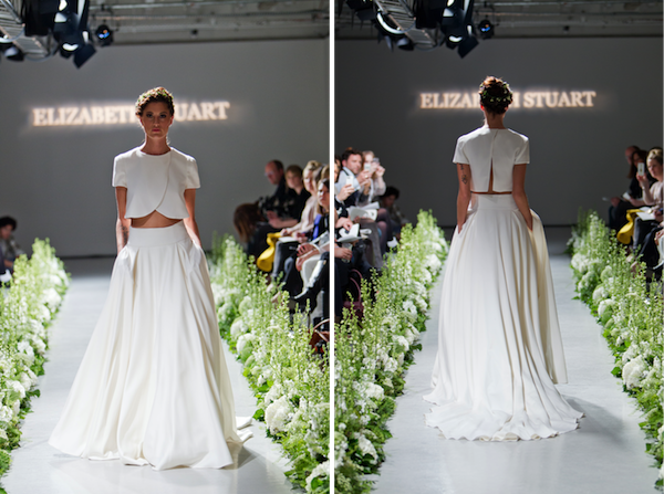 7-Moonflower-Elizabeth-Stuart-Fall-2014-Collection-Catherine-Mead-Wedding-Planner-Lamare-London.png