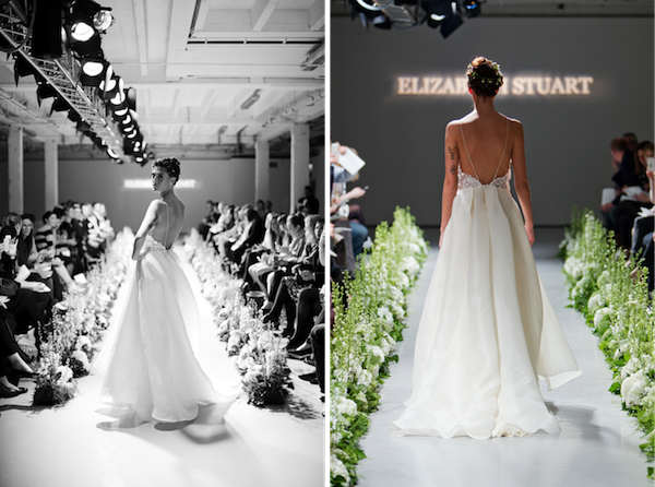 8-Petal-Elizabeth-Stuart-Fall-2014-Collection-Catherine-Mead-Wedding-Planner-Lamare-London.png