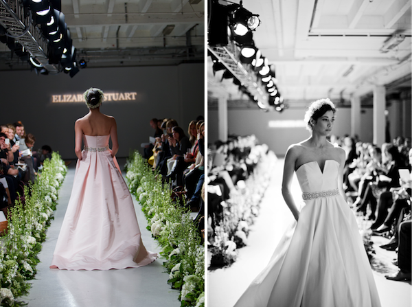 9-Primrose-Elizabeth-Stuart-Fall-2014-Collection-Catherine-Mead-Wedding-Planner-Lamare-London.png