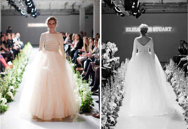 10-Rosemary-Elizabeth-Stuart-Fall-2014-Collection-Catherine-Mead-Wedding-Planner-Lamare-London.png