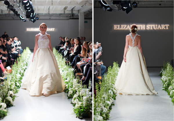 11-Rowan-Elizabeth-Stuart-Fall-2014-Collection-Catherine-Mead-Wedding-Planner-Lamare-London.png