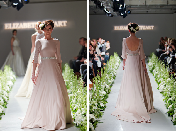 12-Willow-Elizabeth-Stuart-Fall-2014-Collection-Catherine-Mead-Wedding-Planner-Lamare-London.png