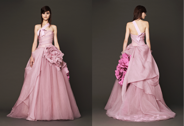 2-Vera-Wang-Pink-Collection-Wedding-Planner-Lamare-London.png
