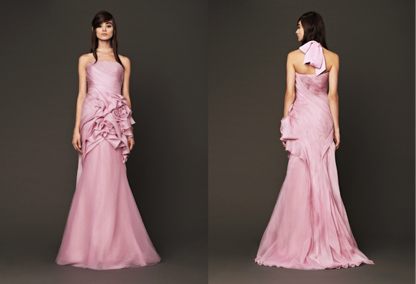 1-Vera-Wang-Pink-Collection-Wedding-Planner-Lamare-London.png