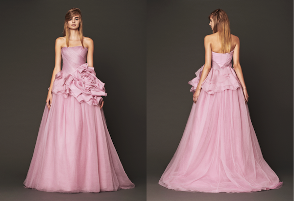 3-Vera-Wang-Pink-Collection-Wedding-Planner-Lamare-London.png