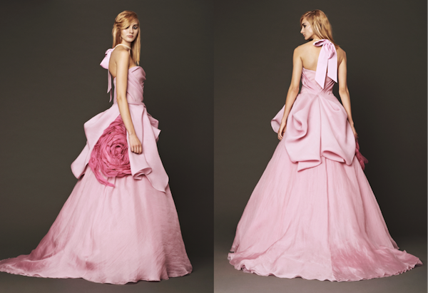4-Vera-Wang-Pink-Collection-Wedding-Planner-Lamare-London.png
