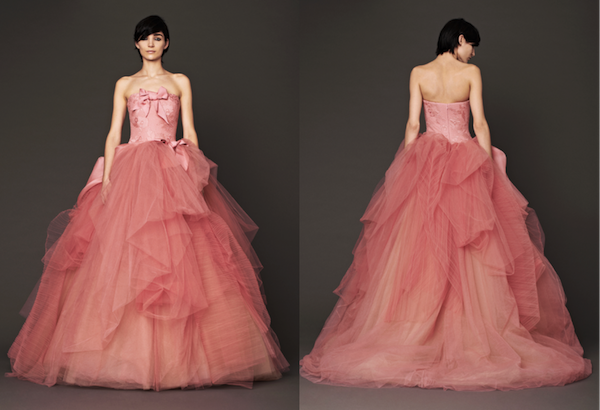5-Vera-Wang-Pink-Collection-Wedding-Planner-Lamare-London.png