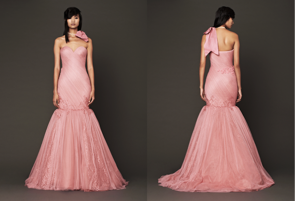 6-Vera-Wang-Pink-Collection-Wedding-Planner-Lamare-London.png