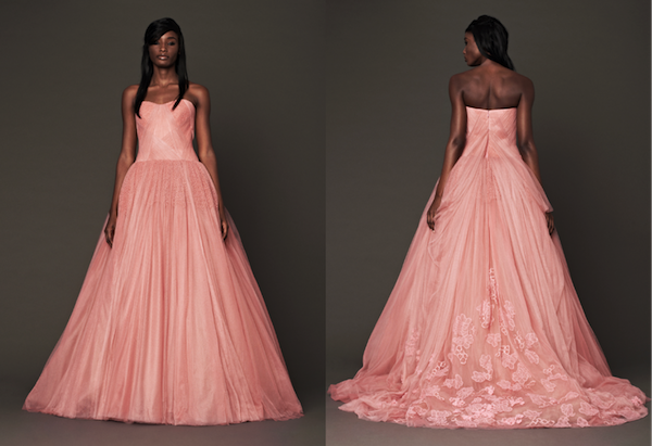 7-Vera-Wang-Pink-Collection-Wedding-Planner-Lamare-London.png