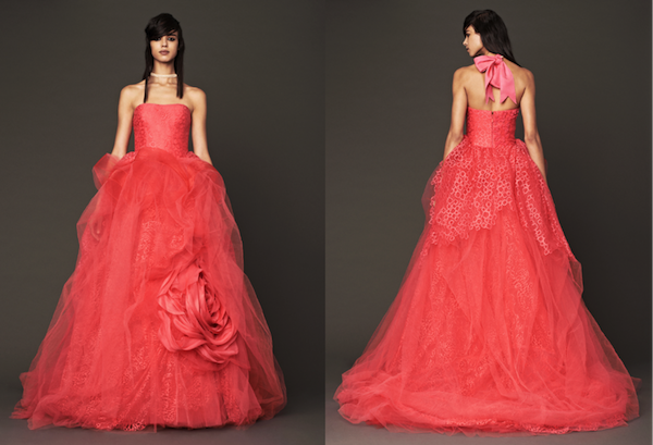 8-Vera-Wang-Pink-Collection-Wedding-Planner-Lamare-London.png