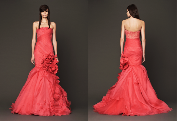 9-Vera-Wang-Pink-Collection-Wedding-Planner-Lamare-London.png