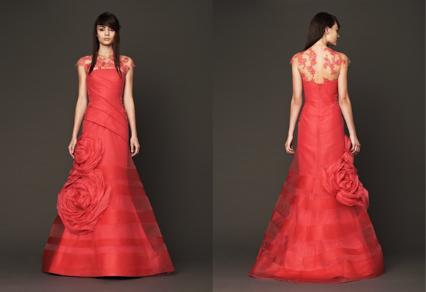 10-Vera-Wang-Pink-Collection-Wedding-Planner-Lamare-London.png