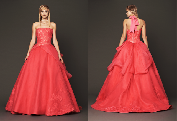 11-Vera-Wang-Pink-Collection-Wedding-Planner-Lamare-London.png