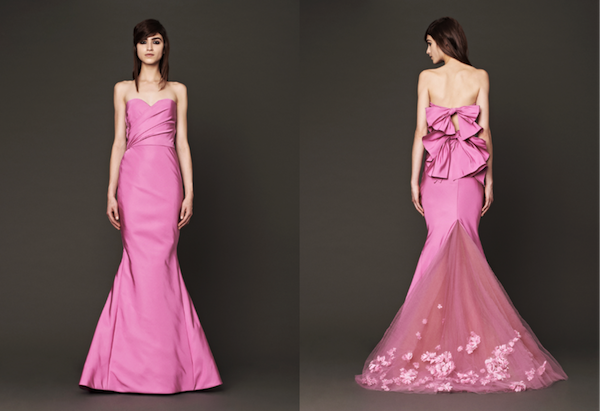 14-Vera-Wang-Pink-Collection-Wedding-Planner-Lamare-London.png