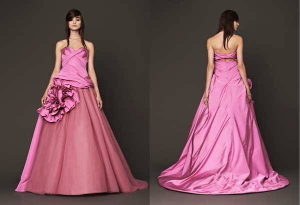 13-Vera-Wang-Pink-Collection-Wedding-Planner-Lamare-London.png