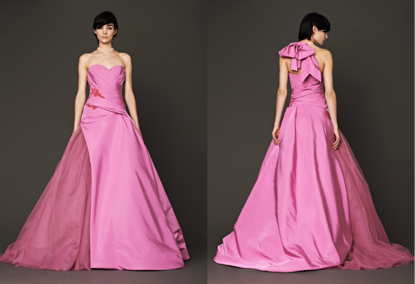 15-Vera-Wang-Pink-Collection-Wedding-Planner-Lamare-London.png