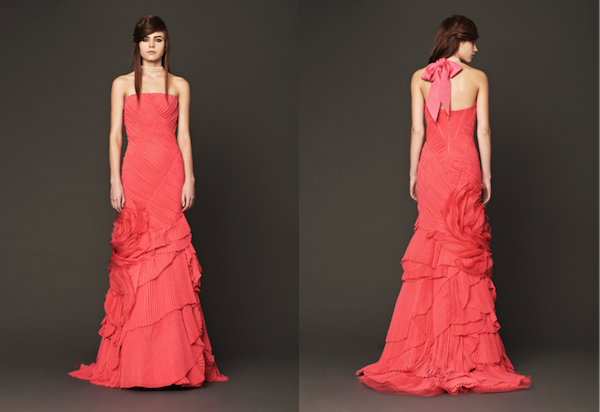 12-Vera-Wang-Pink-Collection-Wedding-Planner-Lamare-London.png