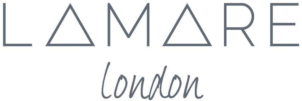LAMARE LONDON | Luxury Wedding Planner | Event Planner | Party Planner