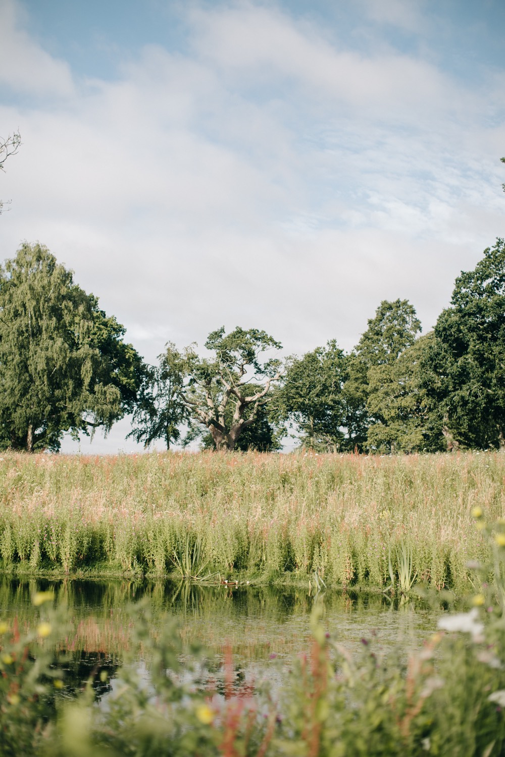 2 | Wilderness Reserve | Suffolk Wedding | Lamare London | M&J Photography.jpg