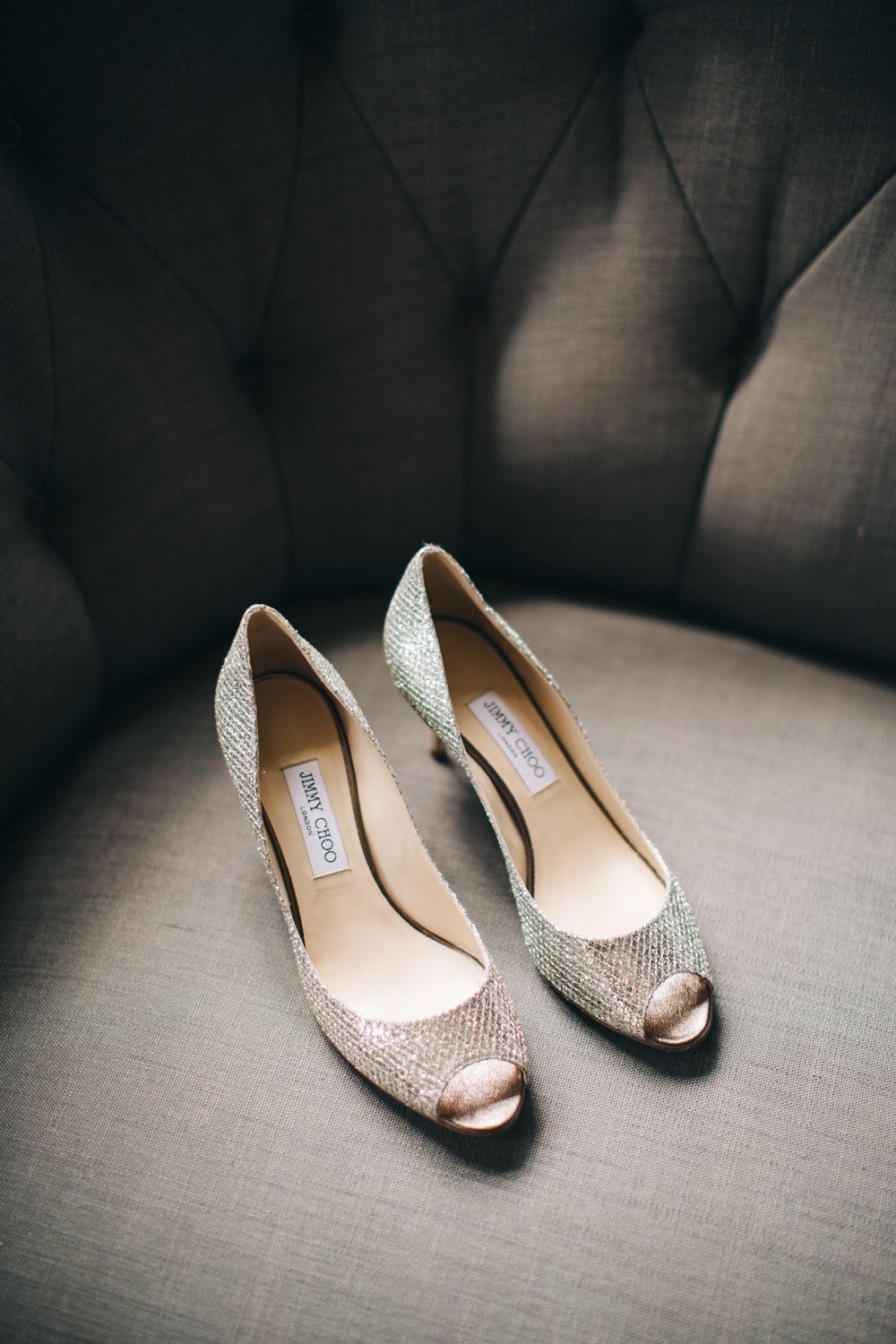 9 | Wilderness Reserve | Suffolk Wedding | Lamare London | M&J Photography.jpg