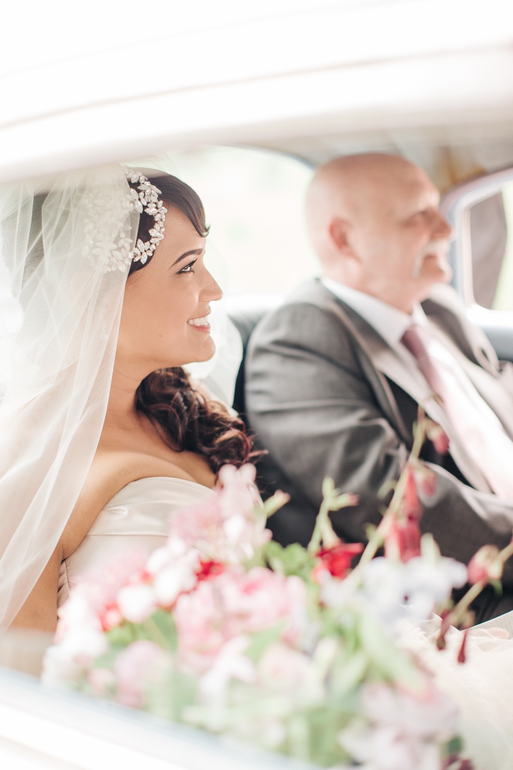 18 | Wilderness Reserve | Suffolk Wedding | Lamare London | M&J Photography.jpg