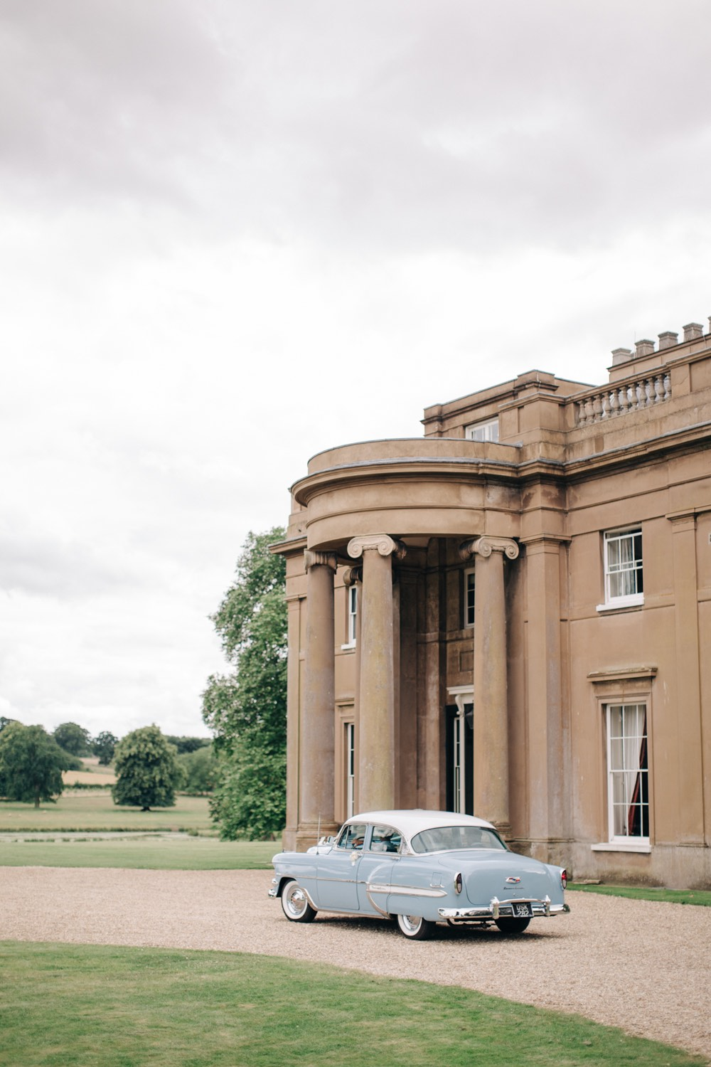 21 | Wilderness Reserve | Suffolk Wedding | Lamare London | M&J Photography.jpg