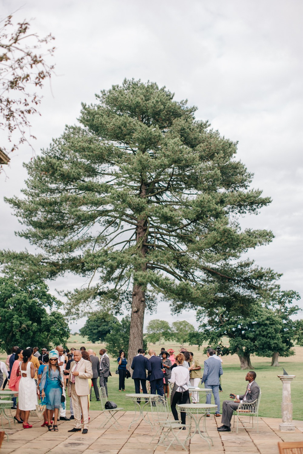 23 | Wilderness Reserve | Suffolk Wedding | Lamare London | M&J Photography.jpg